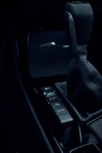 BMW-X2-xDrive25e- (10)