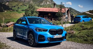 BMW-X2-xDrive25e- (5)