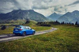BMW-X2-xDrive25e- (6)