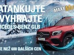 MaxxMotion-Kampan-2020-1100x619