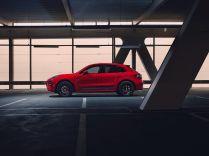 Porsche-Macan-GTS-02