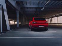 Porsche-Macan-GTS-03