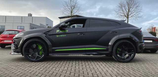Prior-Design-Lamborghini-Urus-Roberto-Geissini- (7)
