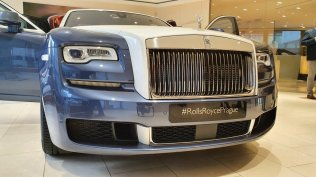 Rolls-Royce-Ghost-Zenith-Collectors-Edition-v-Praze- (2)