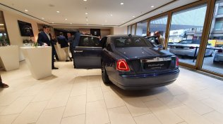 Rolls-Royce-Ghost-Zenith-Collectors-Edition-v-Praze- (6)