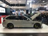 bmw-m3-cs-touring-18