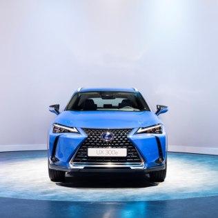 elektromobil-lexus-ux300e- (2)