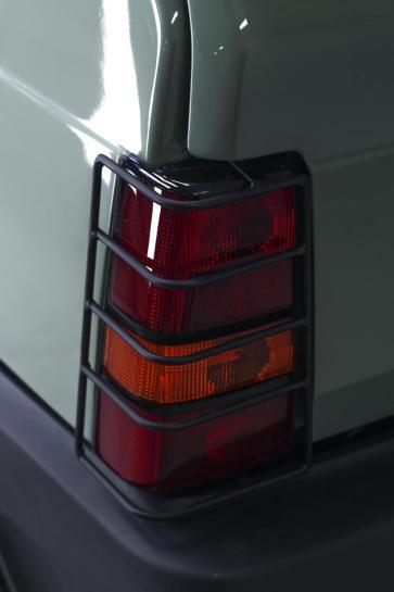 fiat-panda-elektromobil (10)