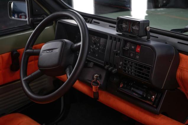 fiat-panda-elektromobil (11)