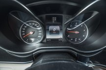italie-dolomity-test-mercedes-benz-v250d-4matic-marco-polo- (18)