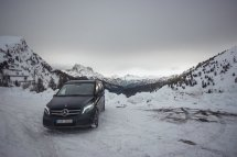 italie-dolomity-test-mercedes-benz-v250d-4matic-marco-polo- (27)