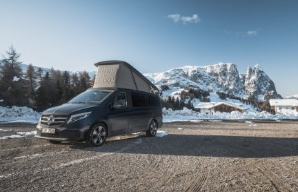 italie-dolomity-test-mercedes-benz-v250d-4matic-marco-polo- (30)