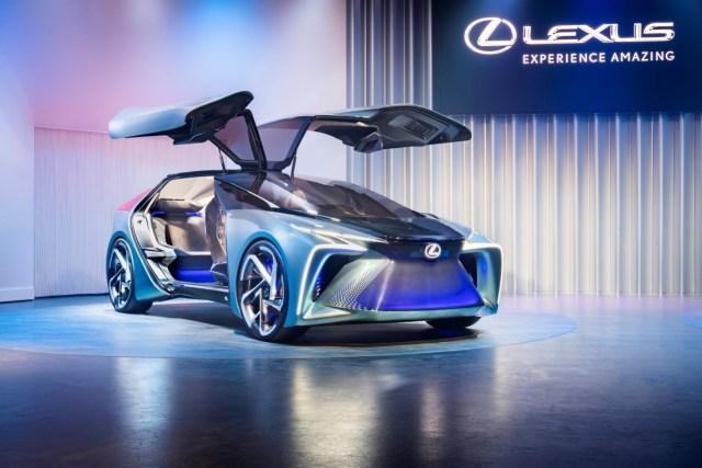 koncept-Lexus_LF-30_electrified- (2)