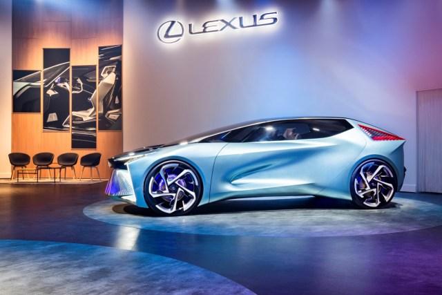 koncept-Lexus_LF-30_electrified- (3)