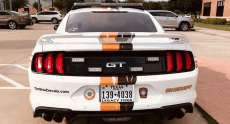 policie-texas-Ford-Mustang-2
