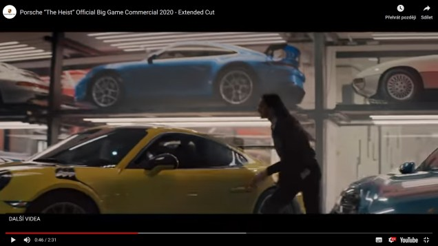porsche-reklama-superbowl-video