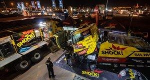 rallye-dakar-2020-big-shock-racing-volny-den-po-6etape- (1)