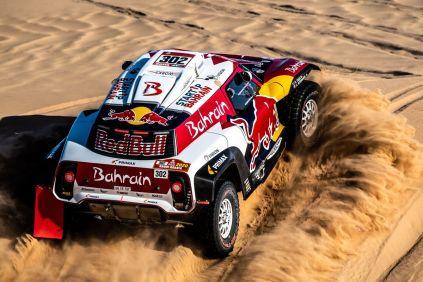 rallye-dakar-2020-mini-vitez- (1)