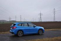 test-2019-bmw-x1-25d-xdrive- (8)