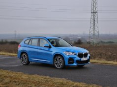 test-2019-bmw-x1-25d-xdrive- (9)