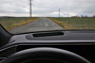 test-2019-mercedes-benz-gle-400d-4matic- (45)