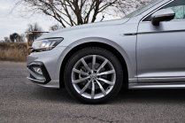 test-2019-volkswagen-passat-20-tsi-140-kw-dsg-r-line- (17)