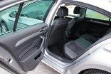 test-2019-volkswagen-passat-20-tsi-140-kw-dsg-r-line- (34)