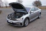 test-2019-volkswagen-passat-20-tsi-140-kw-dsg-r-line- (35)