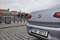 test-2019-volkswagen-passat-20-tsi-140-kw-dsg-r-line- (4)