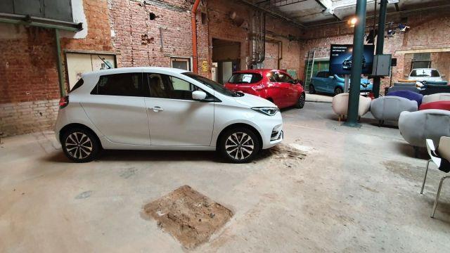 2020-renault-zoe-elektromobil- (3)