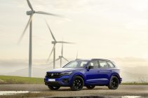 2020-volkswagen-touareg-r-plug-in-hybrid- (2)