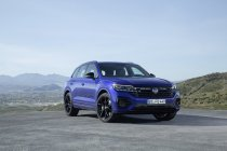 2020-volkswagen-touareg-r-plug-in-hybrid- (4)
