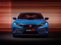 2020_Honda_Civic_Type_R_GT- (2)