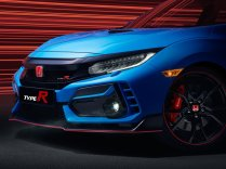 2020_Honda_Civic_Type_R_GT- (3)