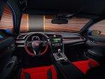 2020_Honda_Civic_Type_R_GT- (6)