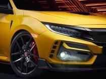 2020_Honda_Civic_Type_R_Limited_Edition- (4)