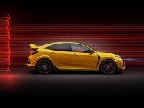 2020_Honda_Civic_Type_R_Limited_Edition- (5)