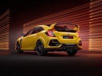 2020_Honda_Civic_Type_R_Limited_Edition- (7)