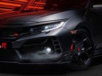 2020_Honda_Civic_Type_R_Sport_Line- (3)
