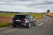 2021-BMW-M340d-xDrive-Touring- (2)