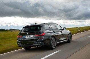 2021-BMW-M340d-xDrive-Touring- (4)