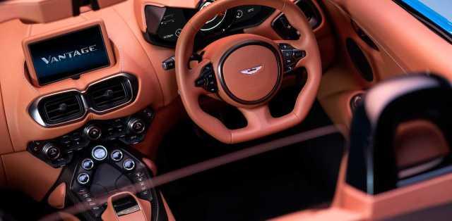 2021-aston-martin-vantage-roadster (7)