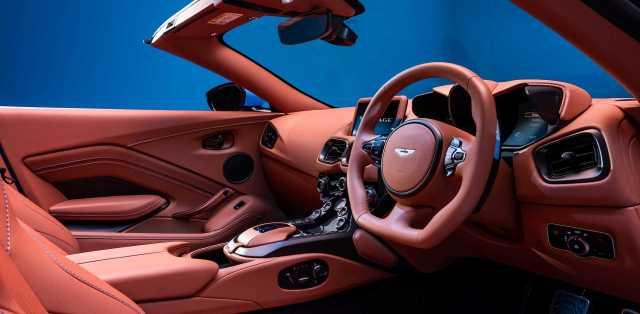 2021-aston-martin-vantage-roadster (8)