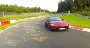 Aston-Martin-V8-Vantage-Nurburgring-7_43_92-video