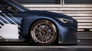 CUPRA_e-Racer- (6)
