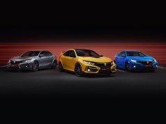 Honda_Civic_Type_R_Line_Up