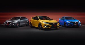 Honda_Civic_Type_R_Line_Up