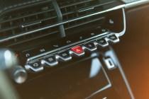 Test Peugeot 208 PureTech 75