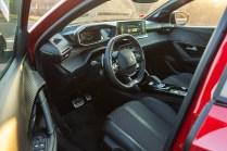 Peugeot 208 PureTech 130