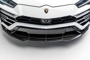 Lamborghini-Urus-1016-Industries-11